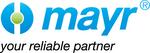 Mayr Corp. Company Logo