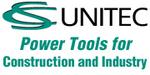 CS Unitec, Inc. Company Logo