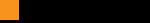 Schleuniger, Inc. Company Logo