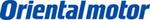 Oriental Motor U.S.A. Corp. Company Logo