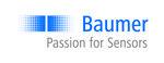 Baumer Ltd. Company Logo