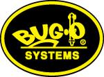 BUG-O Systems Company Logo