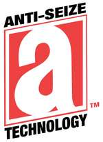 Anti-Seize Technology Industries, Inc. Company Logo