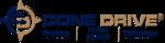 Cone Drive Operations, Inc. Company Logo