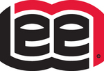 Lee Industries, Inc. Company Logo