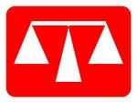 Carolina Scales Inc. Company Logo