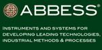 Abbess Instruments & Systems, Inc. Company Logo
