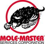 Mole-Master Services Corp. Company Logo