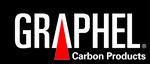 Graphel Carbon Products Company Logo