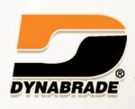 Dynabrade, Inc. Company Logo