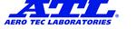 ATL Aero Tec Laboratories Inc. Company Logo