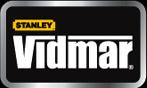 Stanley Vidmar Company Logo