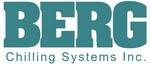 Berg Chilling Systems Inc. Company Logo
