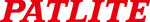 Patlite Company Logo