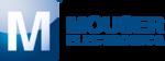 Mouser Electronics, Inc. Company Logo