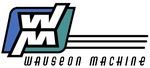 Wauseon Machine & Manufacturing, Inc. Company Logo