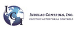 Indelac Controls, Inc. Company Logo