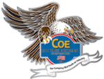 Coe Press Equipment Corp. Company Logo