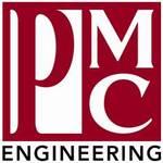 PMC Engineering LLC Company Logo