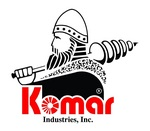Komar Industries, Inc. Company Logo