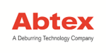 Abtex Corporation Company Logo