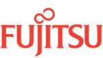 Fujitsu General America, Inc. Company Logo