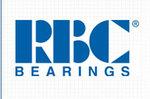 Roller Bearing Company Inc. Company Logo