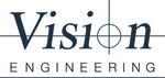 Vision Engineering, Inc. Company Logo