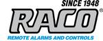 RACO Mfg. & Engineering Co., Inc. Company Logo