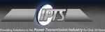 IPTS, Inc. Company Logo
