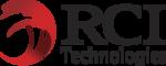 RCI Technologies Company Logo