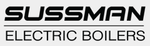 SUSSMAN Electric Boilers, a Div. of Sussman-Automatic Corp. Company Logo