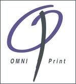 Omniprint Inc. Company Logo