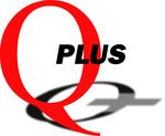 Q-PLUS Labs Company Logo