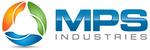 MPS Industries, Inc. Company Logo