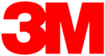 3M Industrial Adhesives & Tapes Company Logo