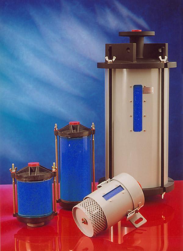Container Volume Control : Agm container controls inc tucson arizona az