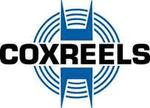 Coxreels Company Logo