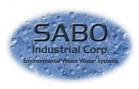 Sabo Industrial Corp. Company Logo
