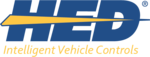 HED - Hydro Electronic Devices, Inc. Company Logo