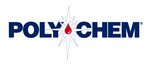 U. S. Polychemical Corporation Company Logo