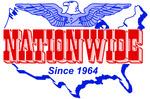 Nationwide Protective Coating Mfrs., Inc. Company Logo