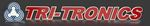 Tri-Tronics Company Logo