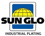Sun Glo Plating Co. Company Logo