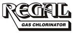 Chlorinators, Inc. Company Logo
