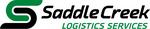 Saddle Creek Logistics Services Company Logo