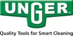 Unger Enterprises, LLC Company Logo