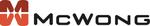 McWong International Inc. Company Logo