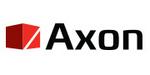 Axon Styrotech Company Logo