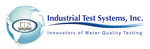 Industrial Test Systems, Inc. - ITS Inc. Company Logo